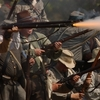 Re-enactors from across the country gather every three years to recreate the Civil War Battle of Honey Springs in Checotah.