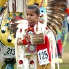 Miami is home to nine American Indian tribal nations, making powwow celebrations a staple of the local culture.  Visitors are welcome to attend and experience the rich American Indian heritage.