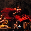 "The Tulsa Opera production of ""Carmen"" is a visual treat as well as an auditory feast for classical music lovers."
