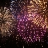 The annual Freedom Fest in Yukon celebrates the 4th of July with a grand fireworks finale.