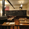 A historic one-room schoolhouse is recreated in the Old West town of Prosperity Junction at the National Cowboy & Western Heritage Museum in Oklahoma City.
