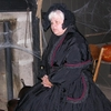Attend the Murrell Home Ghost Stories event in Park Hill during the Halloween season and enjoy recountings of mysterious events regarding the historic Murrell Home and northeastern Oklahoma.