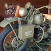 Route 66 Vintage Iron in Miami is the proud home to over 40 vintage motorcycles from a wide variety of eras.