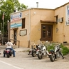 Meers Store & Restaurant is a popular stop for motorcyclists traveling along the Wichita Mountains Scenic Byway.  Stop here and be rewarded with all-American burgers, barbecue and beer.