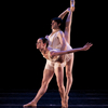 Attend a performance of the Tulsa Ballet and marvel at the art of the dance.