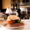 Enjoy a fine dining experience at Mahogany Prime Steakhouse in north Oklahoma City.