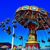 Carnival rides, fair food and good old-fashioned fun are highlights at the annual Tulsa State Fair.