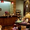 Spa Habitat, located within the WinStar World Casino in Thackerville, offers a variety of spa treatments. Pamper yourself with a massage, a facial or an organic body scrub and leave feeling refreshed.