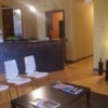 Relax your body and mind at Awaken Spa in Tulsa, an eco-friendly establishment that features only organic products.