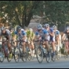 The Tour de Trykes event brings competitors and cycling enthusiasts together in Enid each August for rides ranging from two to 100 miles around the Enid area.