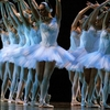The Tulsa Ballet is acclaimed as one of the top ballet companies in the nation.