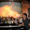 Michael Murphy's Dueling Piano Bar in Oklahoma City's Bricktown Entertainment District is a nightlife hot spot.