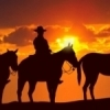 Experience authentic Western adventure at Oklahoma guest ranches, horseback riding stables, rodeos and Western heritage museums.