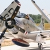 The Ada Air Expo, a much-loved annual event, features a fly-in, air show, aerobatic displays, helicopter rides and more.