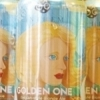 Anthem's Belgian-style blonde, the Golden One.