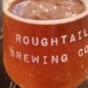 Roughtail Brewing is one of Oklahoma's fastest growing breweries.