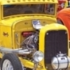 The Southwest Street Rod Nationals in Oklahoma City brings together almost 2,000 custom street rods each spring for a weekend full of events including auto shows and exhibits, a street rod parade, swap meet, vendor booths and children's activities.