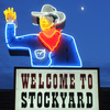 Plan a visit to Historic Stockyards City in Oklahoma City today.