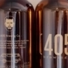 Get your growler filled at the 405 Brewing Co. Taproom.