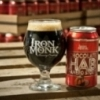 Iron Monk Chocolate Habenero Stout is a sweet and spicy treat.