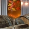 Prairie Artisan Ales' special edition glassware is coveted by fans.