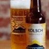 Black Mesa Kolsch is a refreshing summer beer.