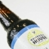 5th Keg is a rich, refreshing brown ale from Vanessa House Beer Company.