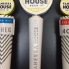 Find Vanessa House beers on tap at your favorite watering hole.