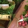 Cook up a tasty meal with herbs procured from the Weatherford Farmers Market.