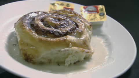 Sit down to a mouthwatering meal at Granny's Kitchen in Stillwater.
