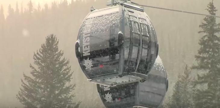 5 Best Family Ski Resorts in the USA