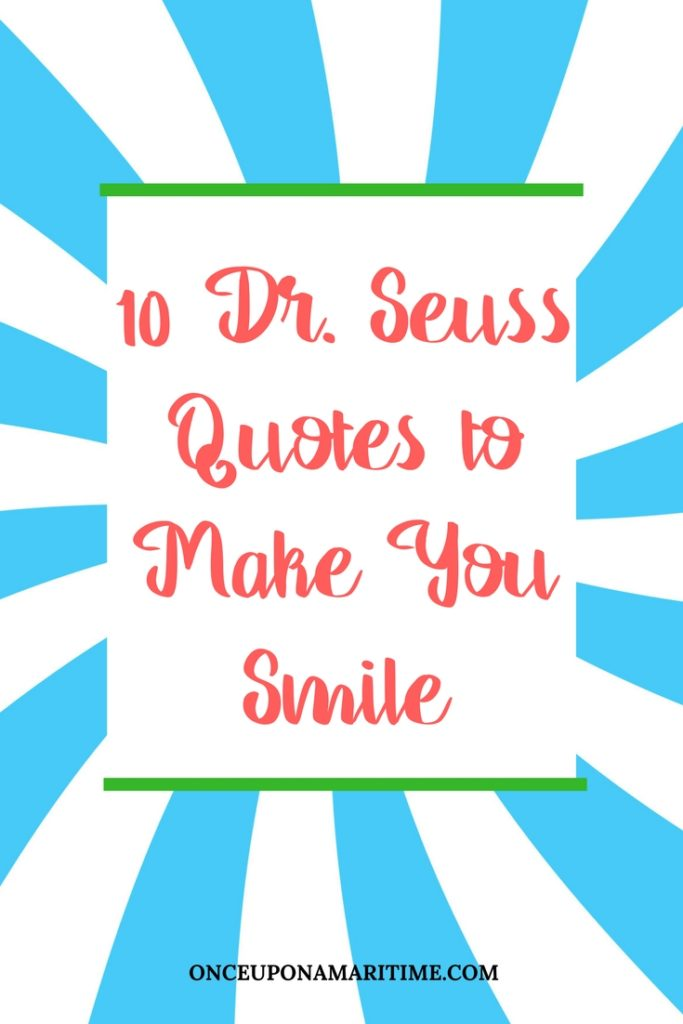 10-Dr.-Seuss-Quotes-to-Make-You-Smile