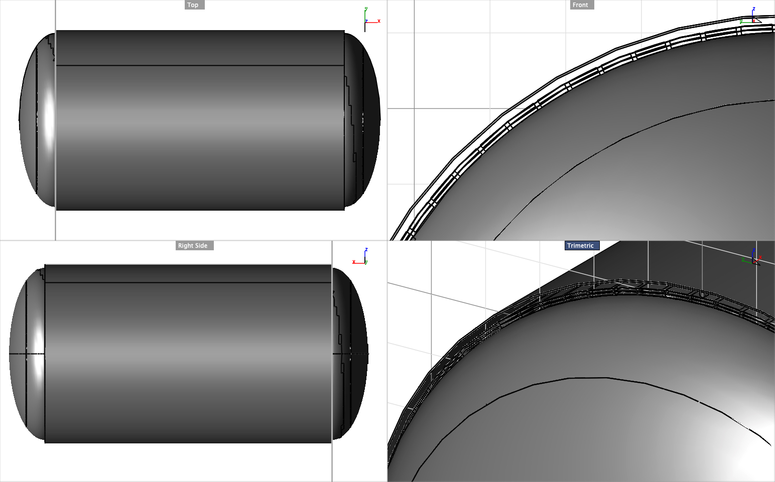 MH12500 Revised Concept-Pressure Vessels 1-5 with Voids 2 & 3 solid.jpg