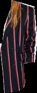 Outfit casual - Asesoría de imagen ejecutiva - Blazer - MANGO - Saga Falabella