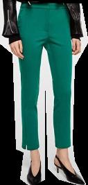 Outfit para cita - Asesoría de imagen ejecutiva - Pantalón - MANGO - Saga Falabella