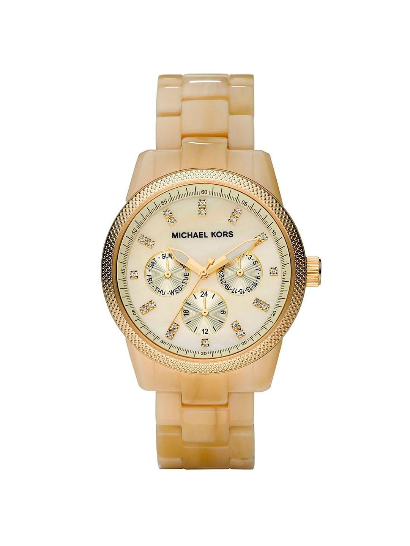 Outfit para oficina - Asesoría de imagen ejecutiva - Reloj Mujer MK5039 - Michael Kors - VIPSOUL