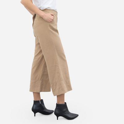 Outfit casual - Asesoría de imagen ejecutiva - Vestido - Basement - Saga Falabella