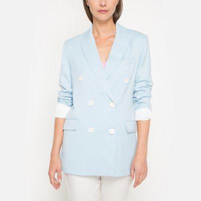 outfit ejecutivo - Asesoría de imagen ejecutiva - Blazer - Basement - Saga Falabella