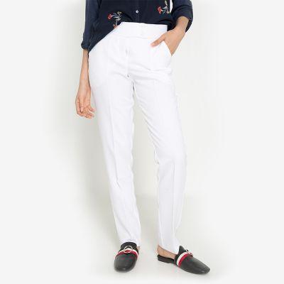 Outfit Por Lillian Sanchez Outfie