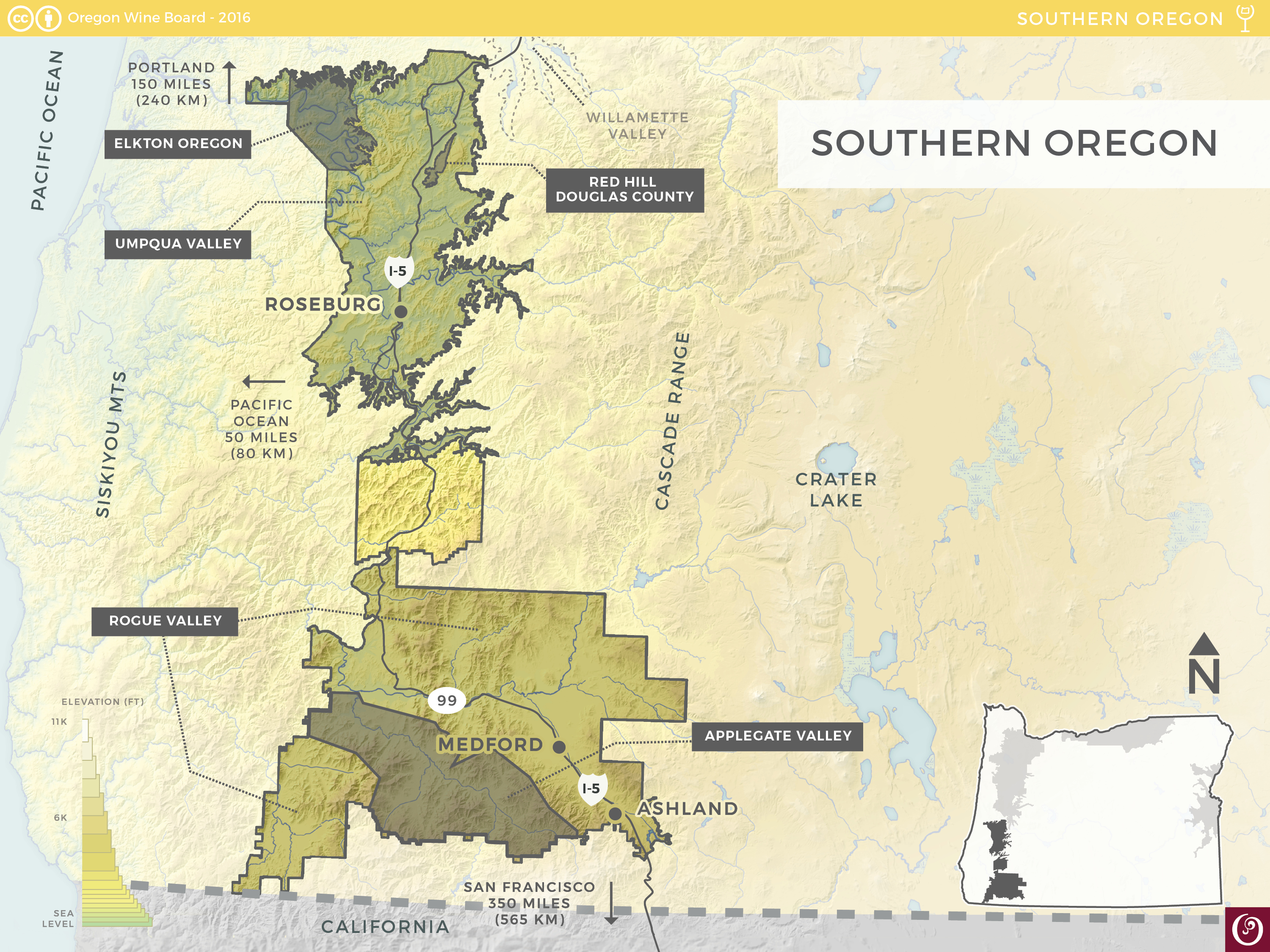 oregon wine map southern or avaowbtrade2016 10