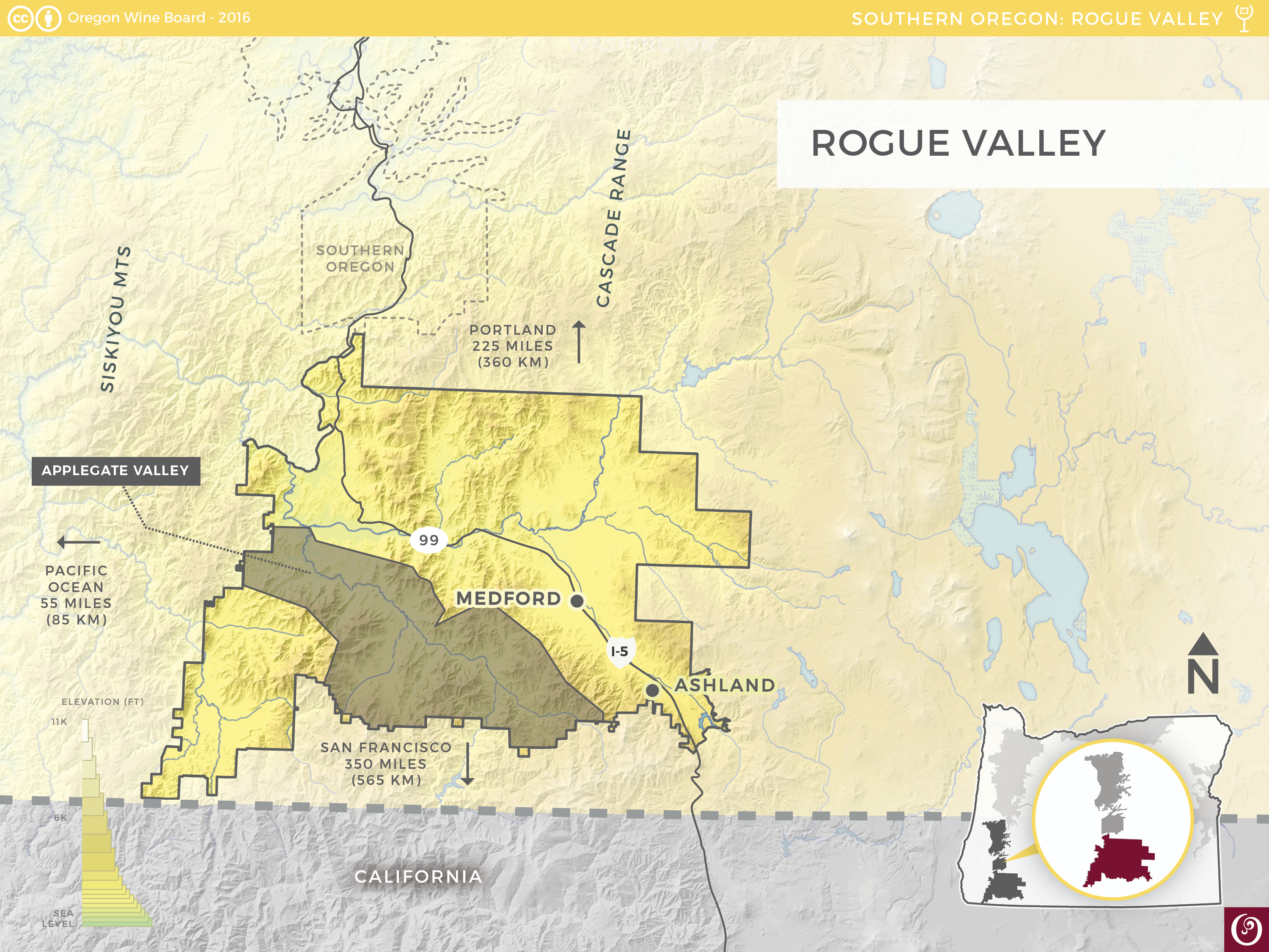 oregon wine map rogue valleyowbtrade2016 10 12T2305440000