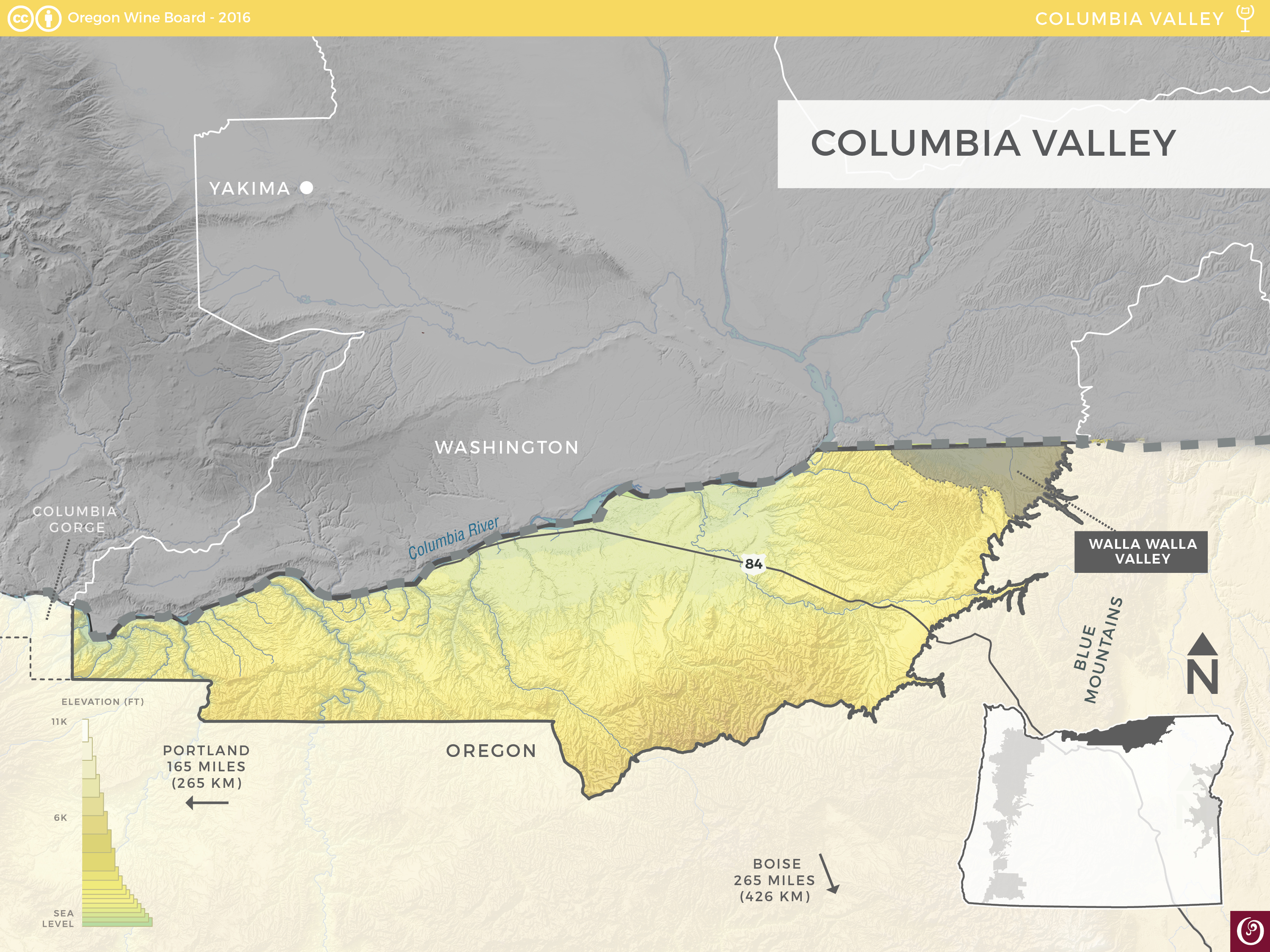 oregon wine map columbia valley avaowbtrade2016 10 12T2311330000 oregon wine map columbia valley ava Oregon Wine Resource Studio