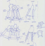 Image:2014-EchiDNA-SKETCHBOOK-coop-configs-THUMBNAIL.jpg
