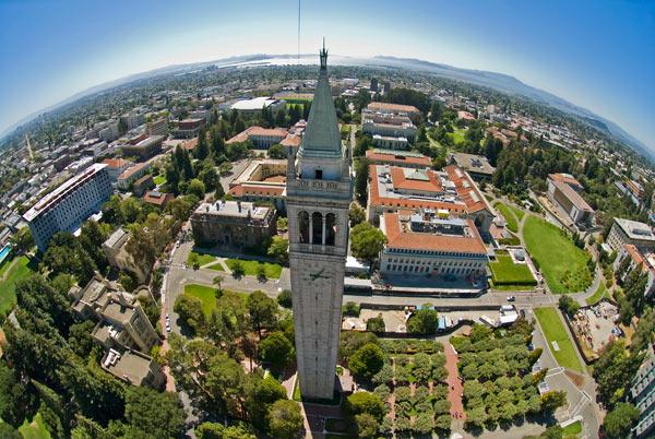 File:BerkeleyCampanile01.jpg