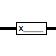 File:Forward barcode.sbolv.png