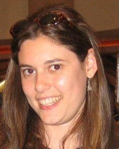 Nicole Casasnovas.jpg