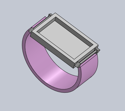 File:Pink watch.png