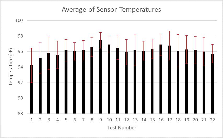 Sensor Bar.png