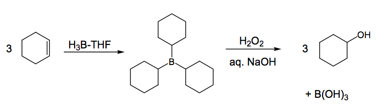 File:Simple Hydroboration.png