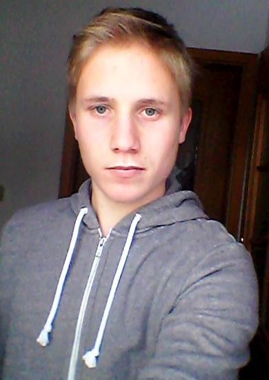 File:20150106 161719.jpg Anže Vozelj